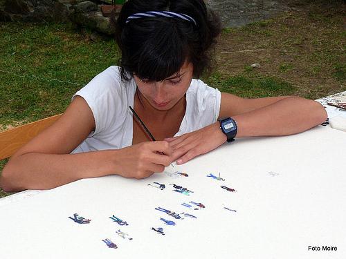 Ana Seoane