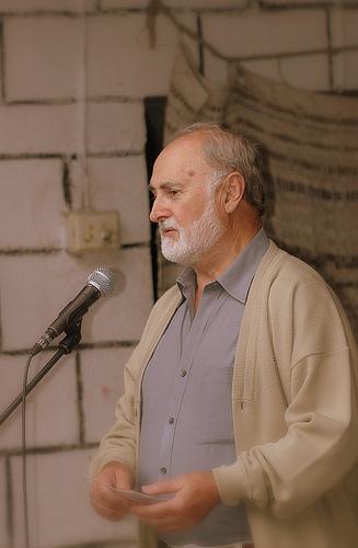 Xoán Fuentes Castro