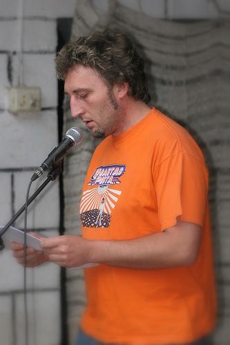 Raúl Gomez
